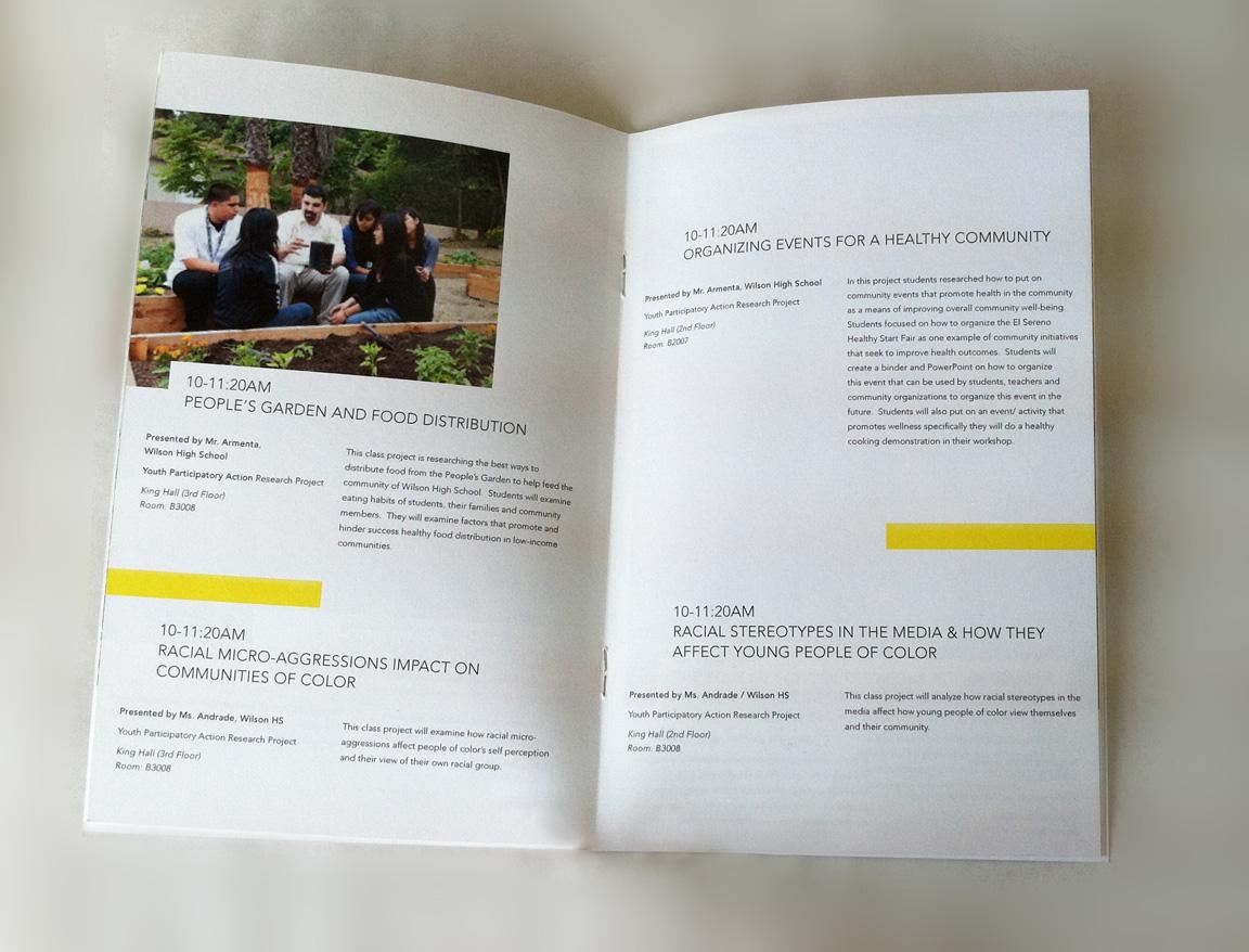 fam_empowerment_book__portfolio