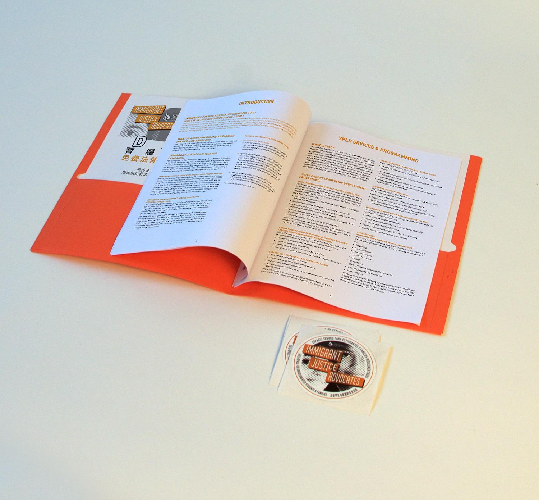 IJA_book