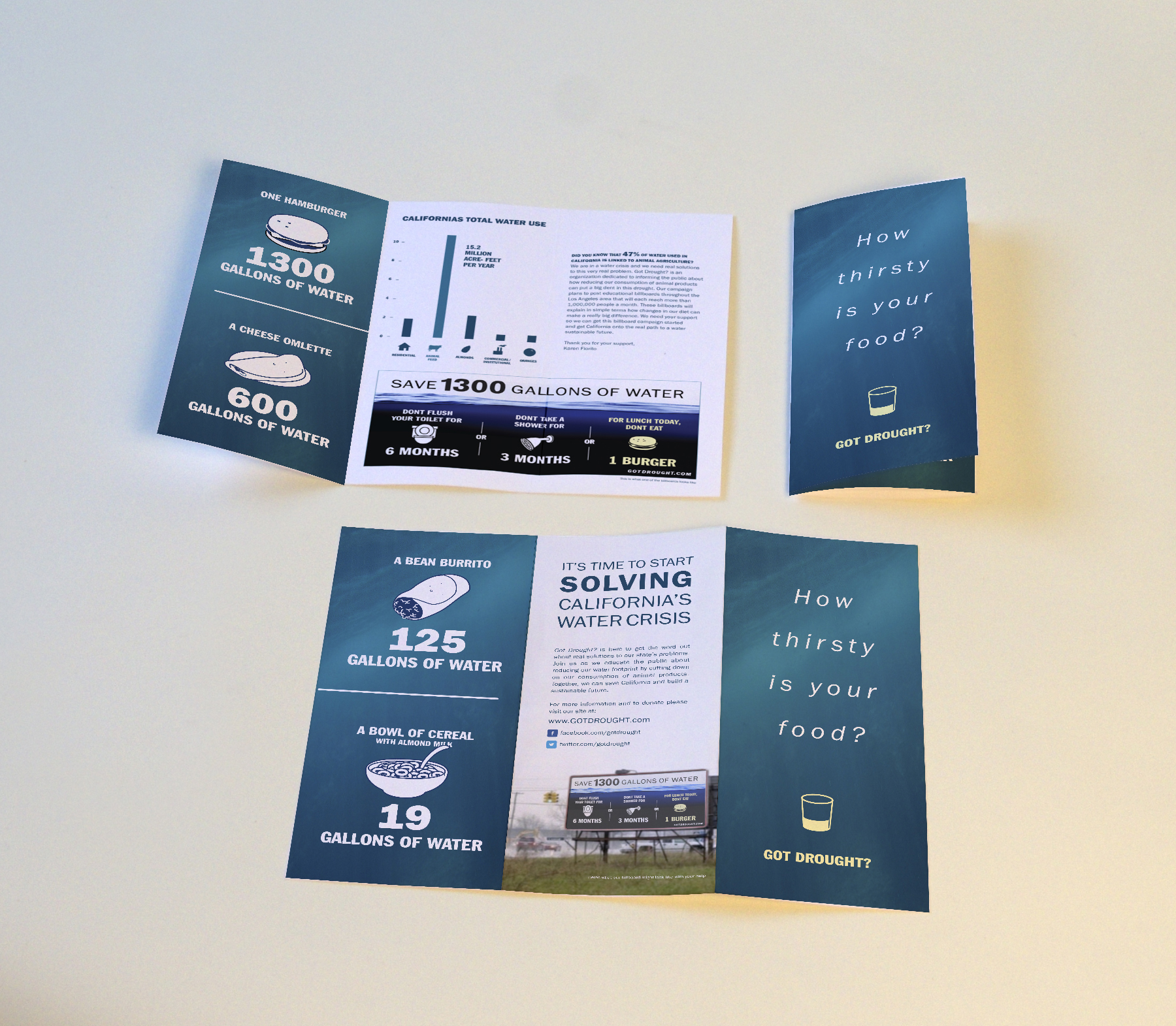 gotdrought brochure