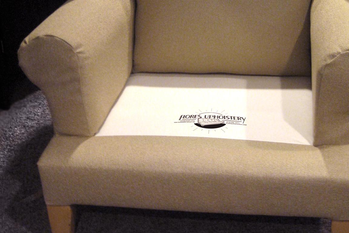 upholstery31