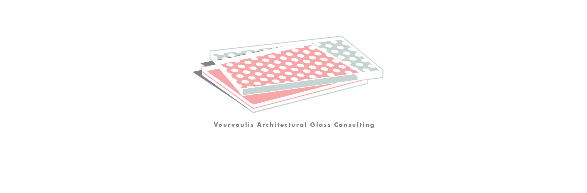 Vourvoulis Architectural Glass Consulting